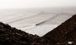 Chicama cliffs
