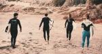 Endo Surf Crew