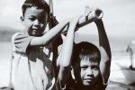 Kids Banana Island