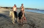 Gringo Cowboys