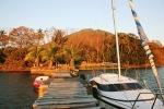 Hacienda Merida - Isla de Ometepe