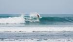 Adi Surfing